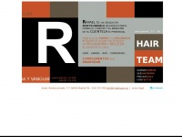 r-hairteam.es