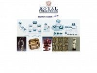 royalcollections.es