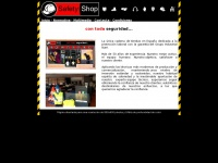 safetyshop.es
