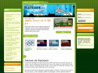 salones-de-blackjack.com.es
