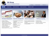 Smgroup.es