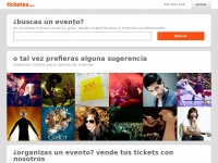 ticketea.com