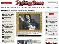 rollingstone.com.mx