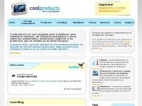 coolproducts.es
