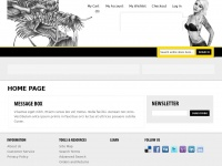 Tattoocare.es - Home page