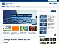 techvalley.es Thumbnail