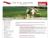 thewinecolours.es