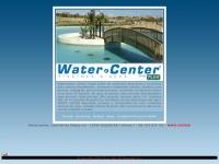 watercenter.es