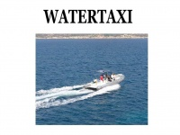 watertaxi.es