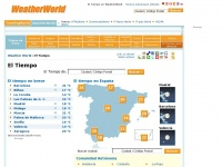 weather-world.es