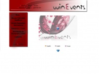Winevents.es - Winevents