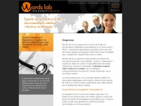 wordslab.es