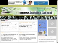 workpress.es