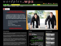 wordplex.es