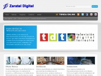 zarateldigital.es