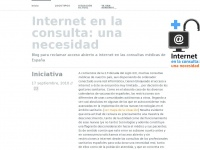 internetenlaconsulta.wordpress.com