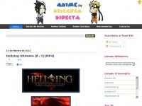anime-descarga.blogspot.com Thumbnail
