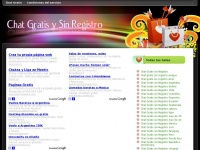 chatgratissinregistro.net