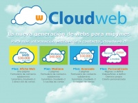 cloudweb.cl