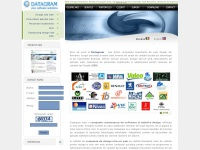 Design-web-site.ro - Web Design, Design Pagina Web, Optimizare Google, software