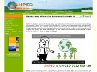 anped.org