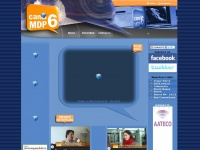 Canal6mdp.com.ar - CANAL 6 MDP