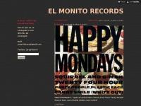 elmonitorecords.com.ar