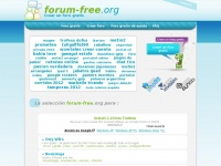 Forum Free Australia | Things to assure before getting the invoice financing in Australia and how it is obtained in a reliable way