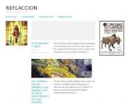 reflaccion.wordpress.com