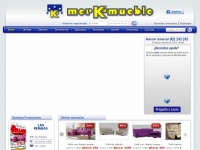 merkamueble.com