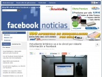 facebooknoticias.com