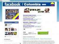 facebook-colombia.blogspot.com