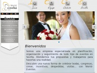 world-eventos.com