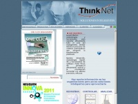 Thinknetgroup.com.ar - ThinkNet