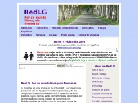 redlg.net