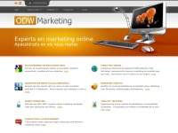odwmarketing.com