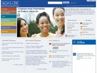 Cdcnpin.org - CDC National Prevention Information Network (NPIN)- HIV, Viral Hepatitis, STD and Tuberculosis (TB)
