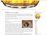 observatoriocervecero.wordpress.com