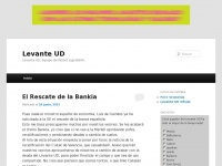levanteud.net