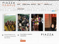 piazzapeople.com