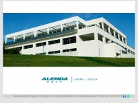 Alenda Golf | Golf Course Spain