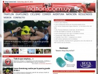triatlon.com.uy