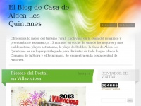 casalesquintanes.wordpress.com