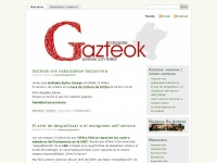 nabaizalegazteok.wordpress.com