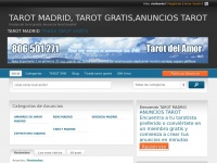 tarot-madrid.com