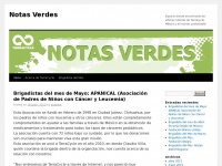 nopaleros.wordpress.com