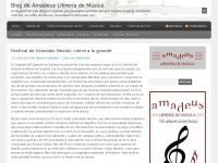 amadeuslibreria.wordpress.com