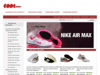 Footlocker-France.net
