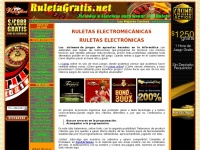 ruletagratis.net