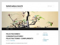 teletraduccion21.wordpress.com